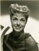 esther williams picture3