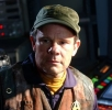 ethan phillips photo
