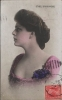 ethel barrymore image1