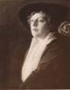 ethel barrymore photo2