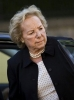ethel kennedy img