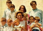 ethel kennedy pic