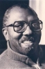 etheridge knight picture