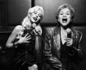 etta james image1