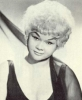 etta james image2