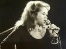 etta james image3