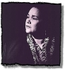 etta james image4