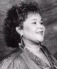 etta james photo1