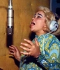 etta james photo2