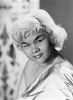 etta james pic1