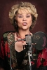 etta james picture1