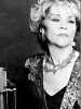 etta james picture2
