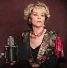 etta james picture3