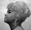 etta james picture4