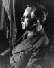 eugene o neill picture