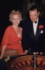 eva gabor photo2