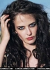 eva green photo1