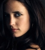 eva green photo2