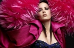 eva green picture4