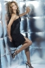 eva larue photo2