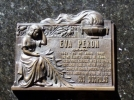 eva peron photo