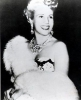 eva peron photo1
