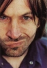 evan dando picture2
