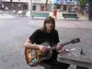 evan dando picture4