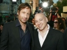 evan handler photo1