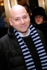 evan handler picture1