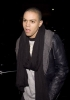 evan ross image