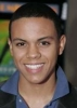 evan ross picture
