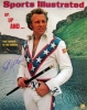 evel knievel photo1