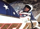 evel knievel photo2