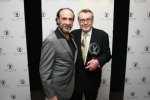 f  murray abraham image1