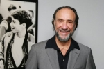 f  murray abraham photo2