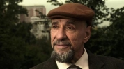 f  murray abraham pic