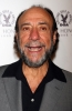 f  murray abraham picture