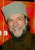 f  murray abraham picture2
