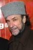 f  murray abraham picture3