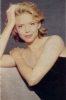 faith ford image
