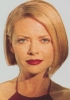 faith ford picture1
