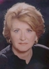 fannie flagg image1