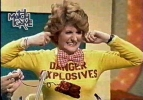 fannie flagg image2