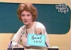 fannie flagg img