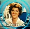fannie flagg photo1