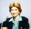 fannie flagg picture