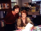 fannie flagg picture3