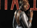 fantasia barrino photo