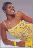 fantasia barrino picture